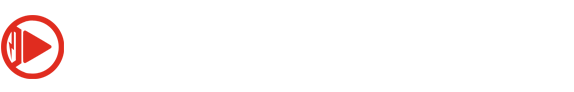 Logo Volcano Series menu