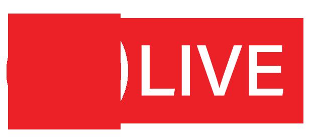 Volcano Series Live